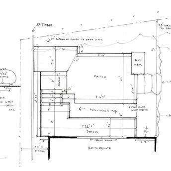 Sample Design 2.jpg