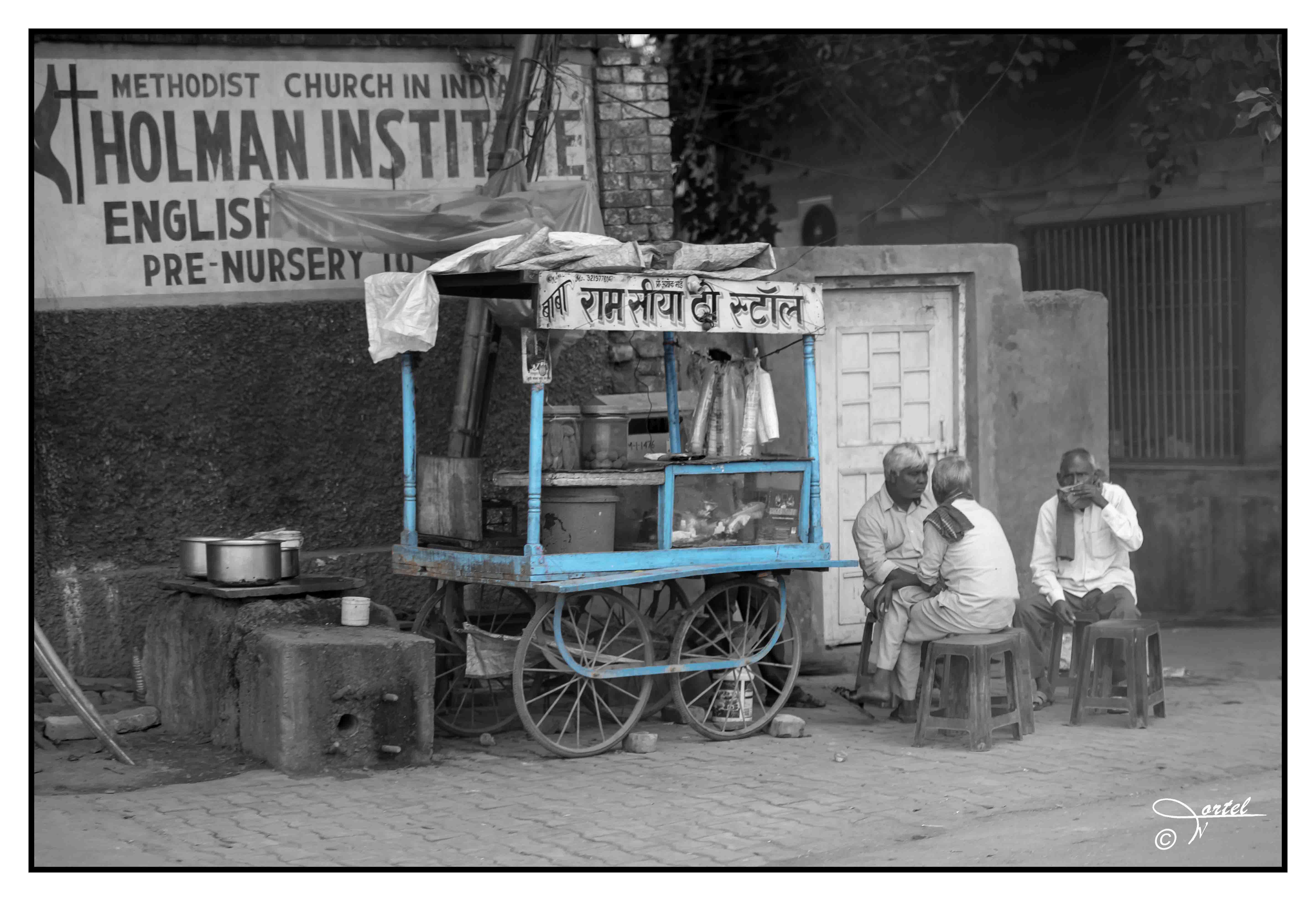 webnb Inde 2013-00212