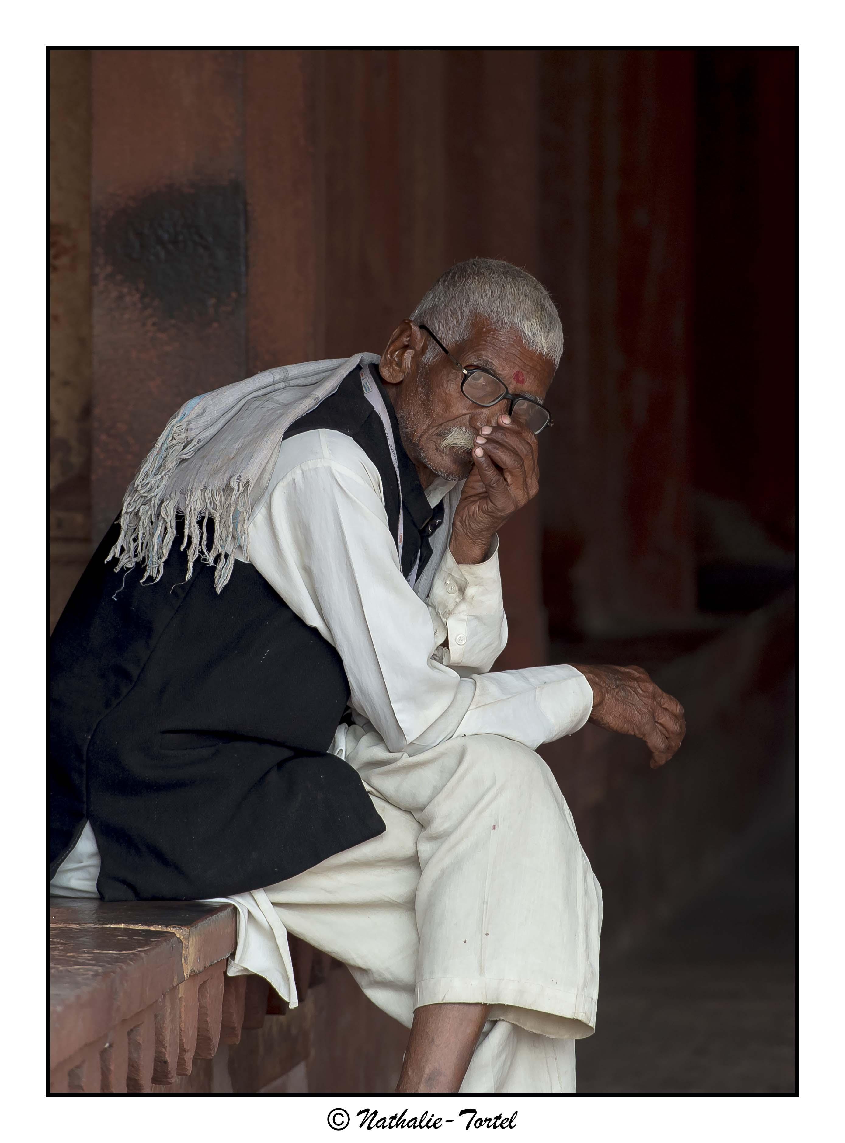 web Inde jour 03 (217)