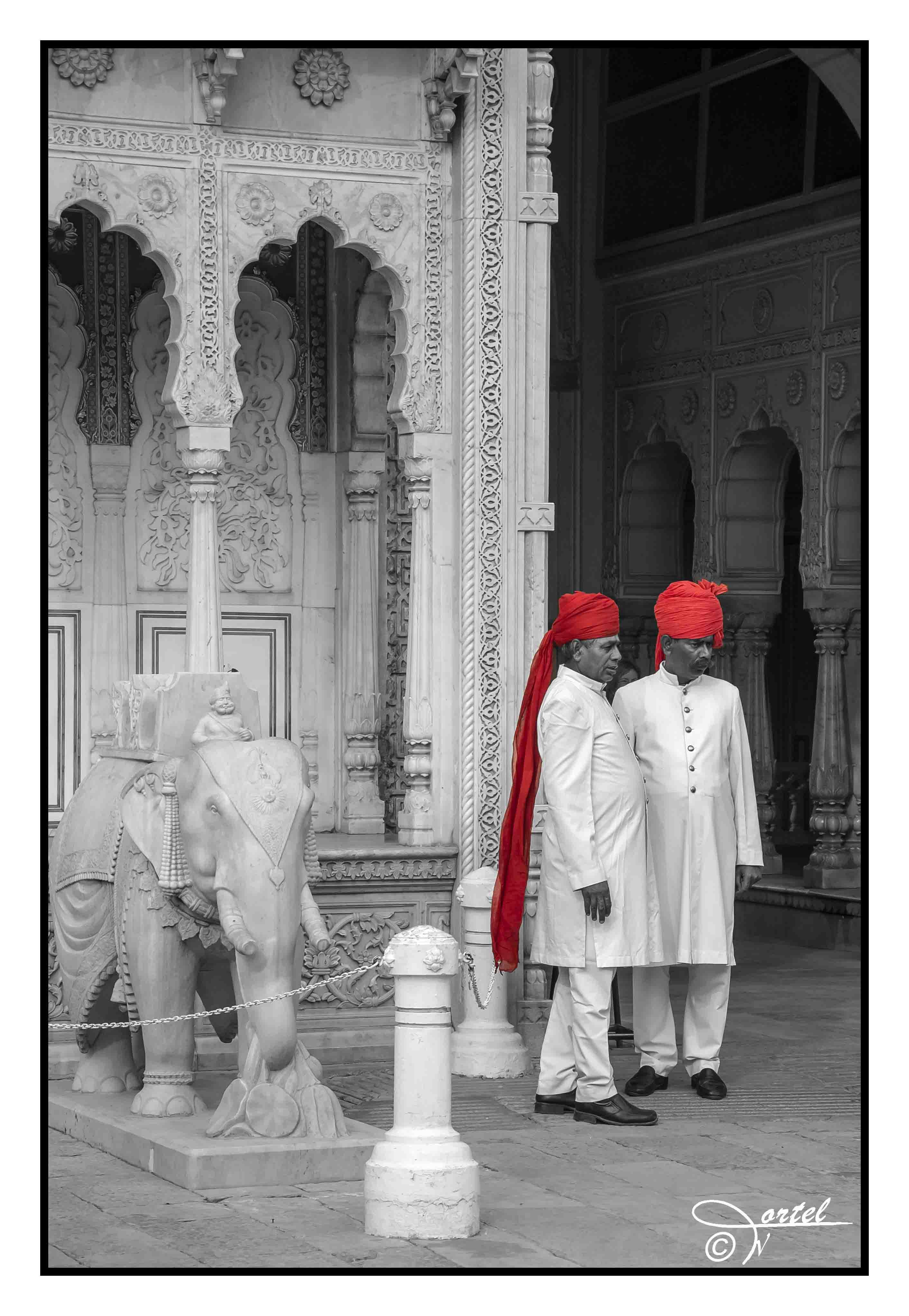 webnb Inde 2013-02221