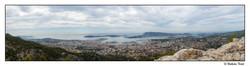 web Panorama Toulon