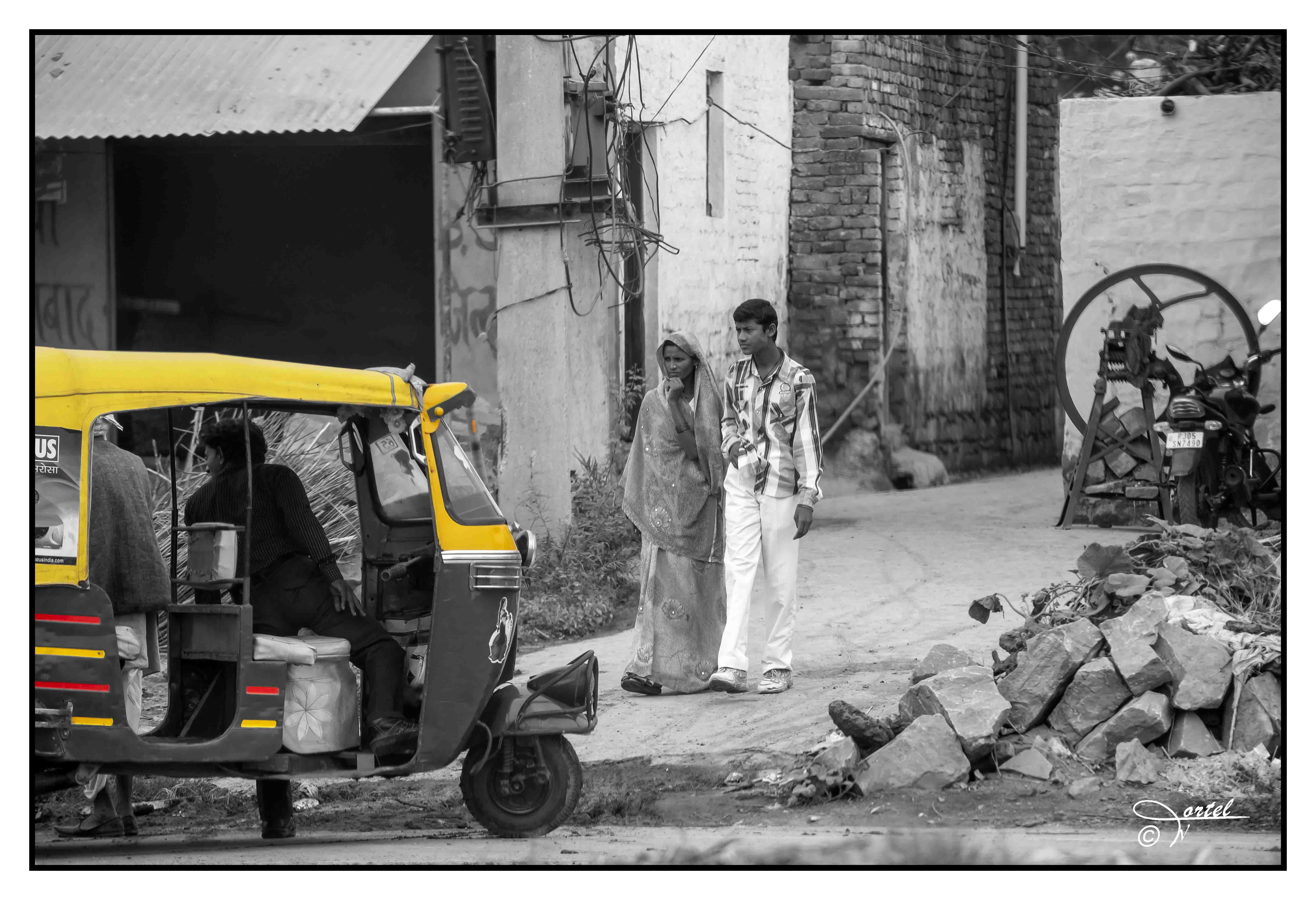 webnb Inde 2013-00571