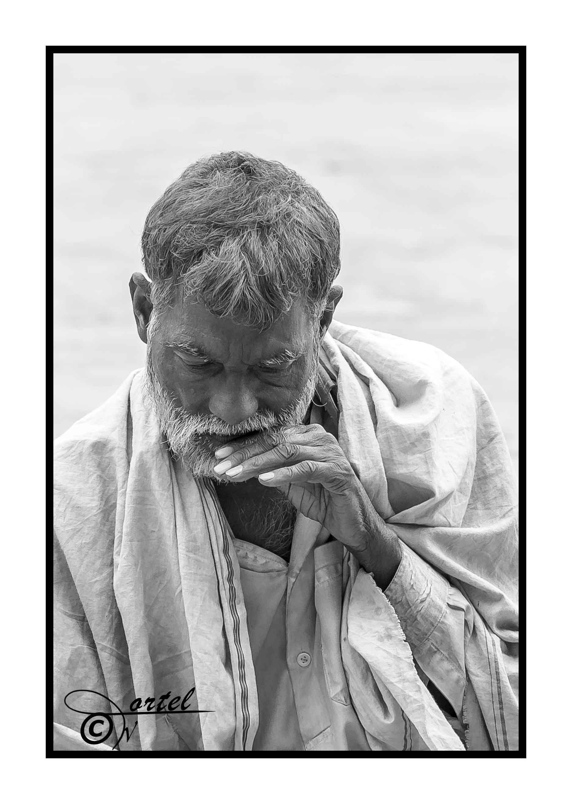 web nb Inde jour 03 (425)