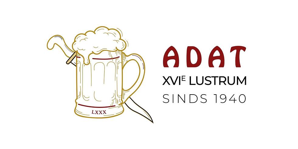 Lustrum XVI