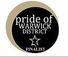 Pride of Warwick.jpg