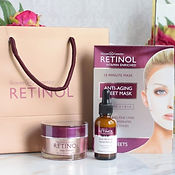 retinol range.jpg