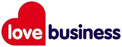 mod_1455995810-love-business-logo (1).jp