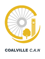 coalville_can_logo_flat_aug_2020_edited.png