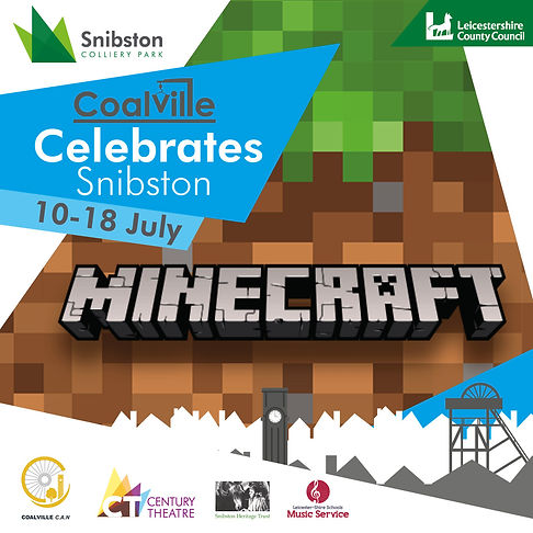 V0240 Snibston celebrates launch SM 1080px10.jpg