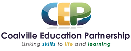 CEP%20logo_edited.webp