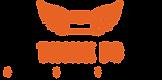 thinkfc_new-brand_toolbox-logo_orange_16
