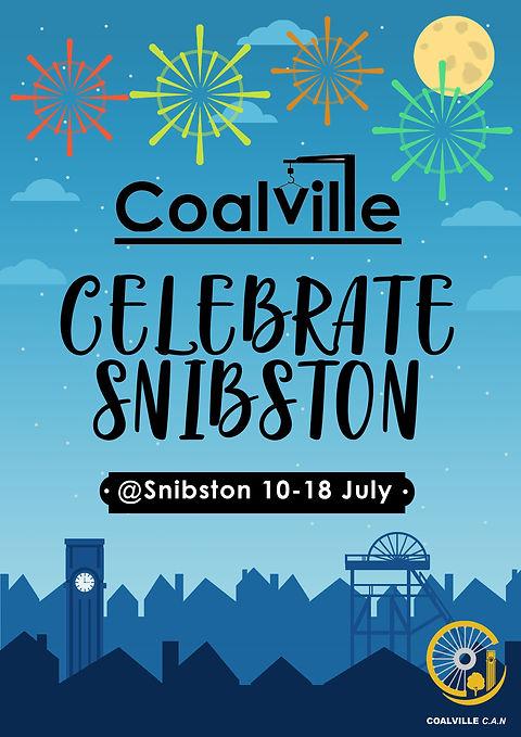 celebrate snibston2.jpg