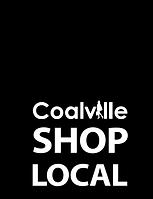 COALVILLE_SHOP_LOCAL.png