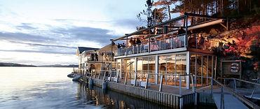 corneliusrestaurant.jpg
