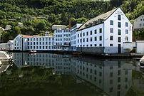 norwegian knitting industry museum.jpeg