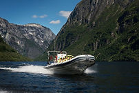 FGS-Fjordsafari-DSC_6793.jpg