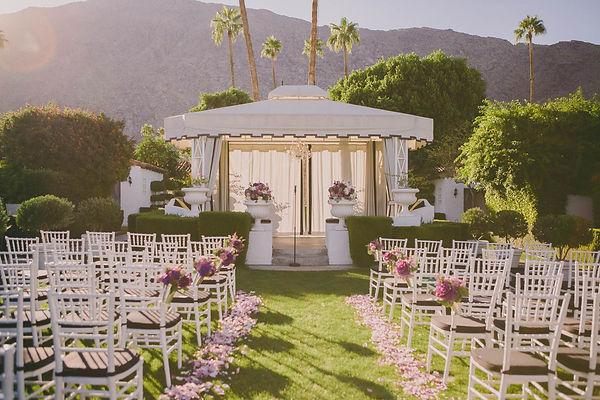Avalon Palm Springs 2.jpg