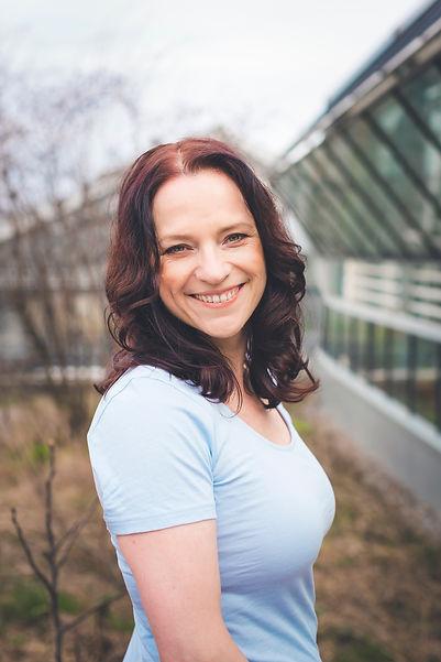 Leticia Hofstetter Vivelia Websize-6.jpg