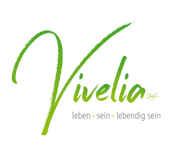 vivelia-gmbh-logo.png