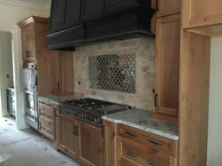 7709 Kitchen