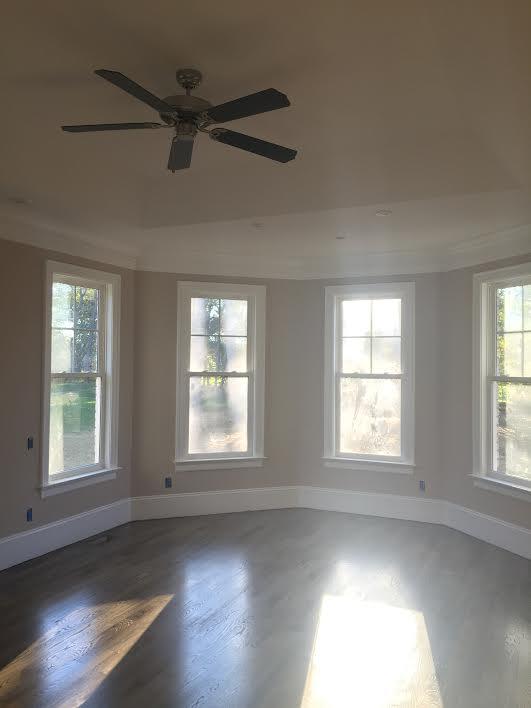 7707 master bedroom downstairs