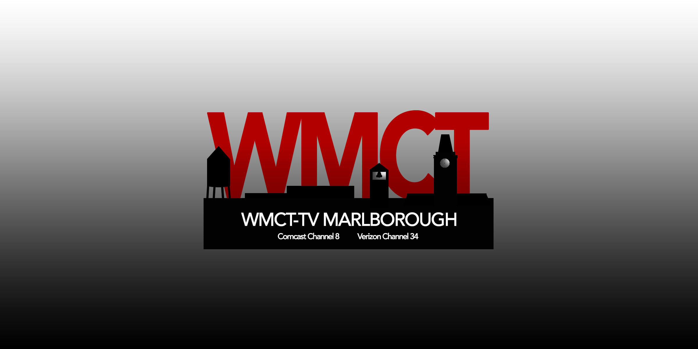 WMCT-TV