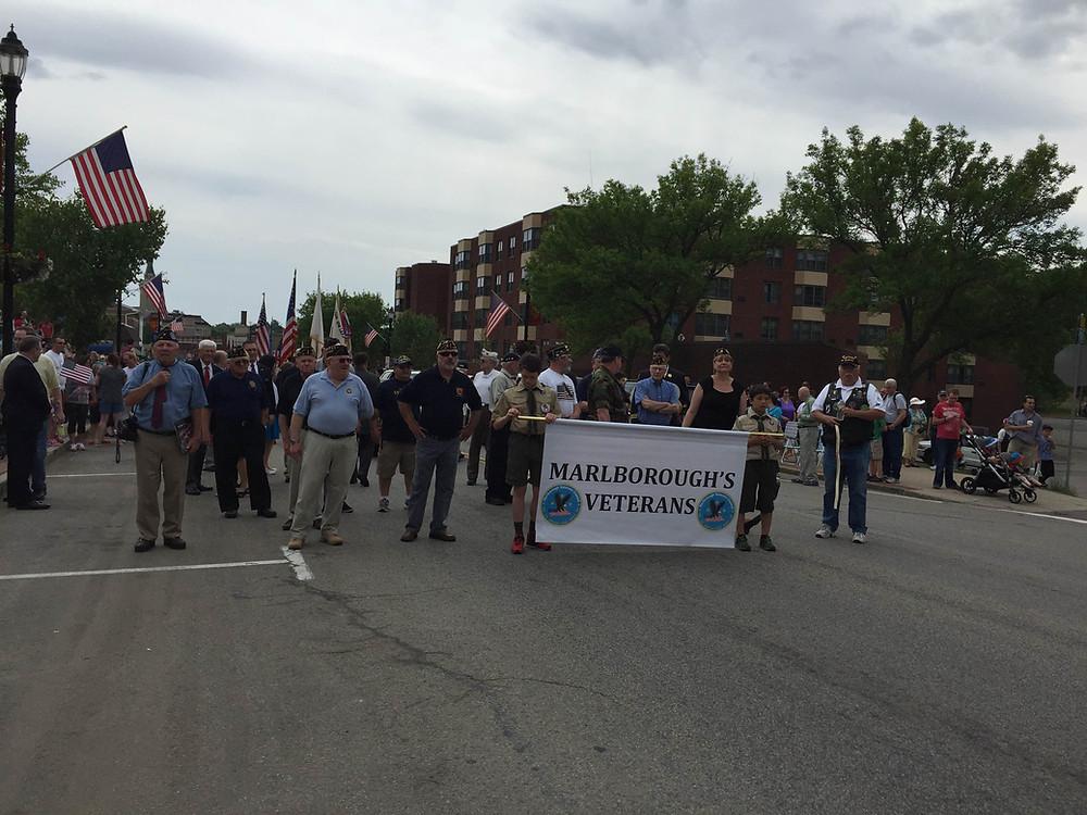 marlborough veterans pic.JPG