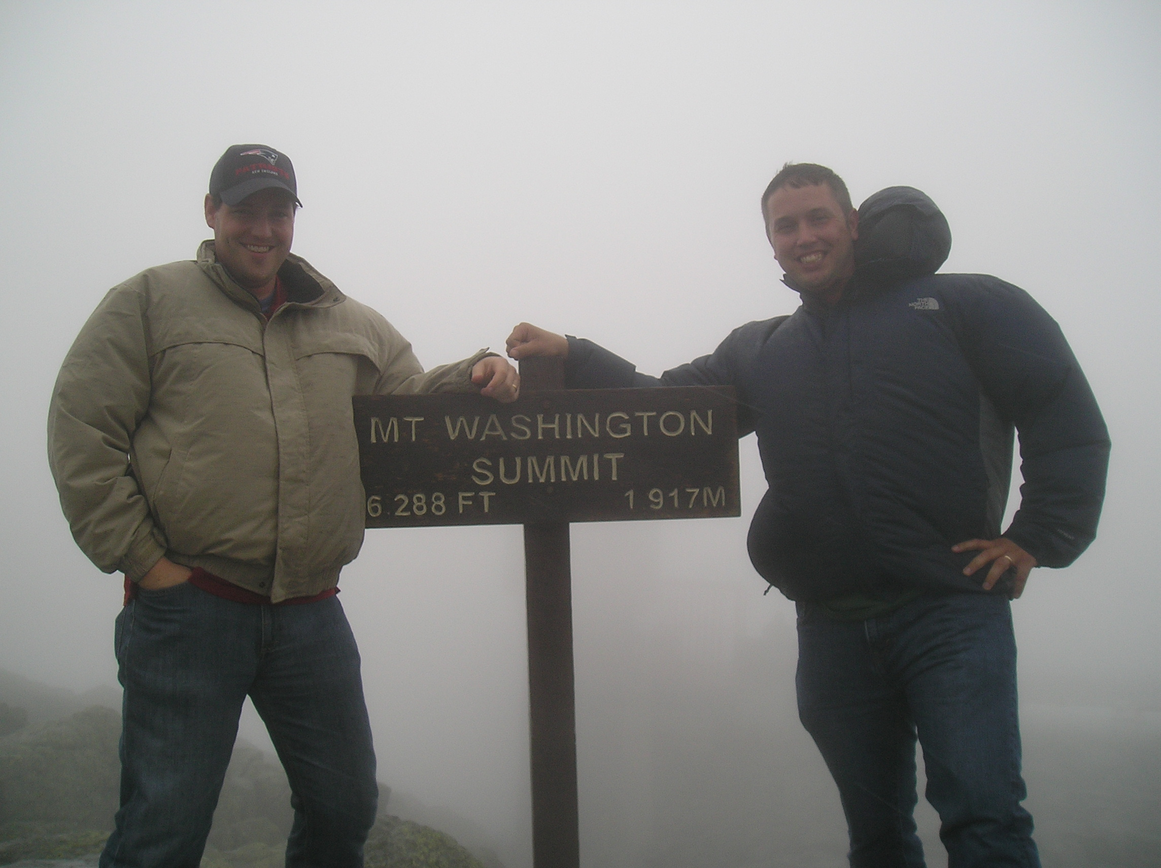 Dan&Mike@MountWashingtonPeak.JPG