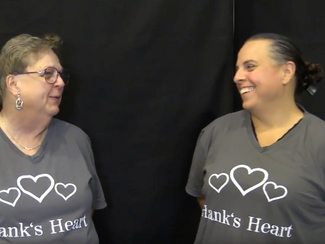 Hank's Heart Foundation Helps Local Residents Fight Against Cancer