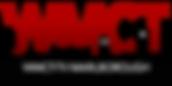 2015 WMCT Logo.png