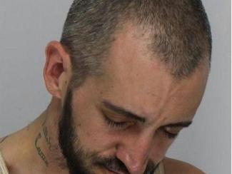 Framingham Footprints Lead To Local Man's Arrest