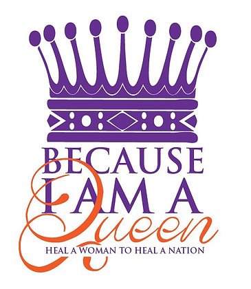Because I am a Queen Bundle
