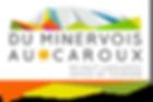 logo-234-156.png