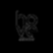 logo Horizon Vertical.png