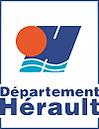 Logo_du_département_de_l'Hérault.png