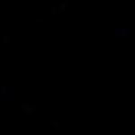 logo Occitechnik noir sans fond.png