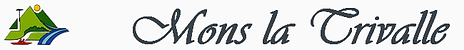logo Mons la Trivalle.png
