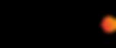 cafes-di-costanzo-logo-1527595732.jpg.pn