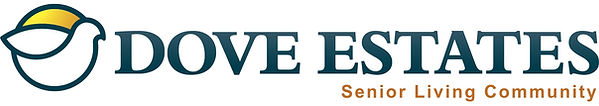Dove Estates Assisted Living and Independent Living Wichita, KS