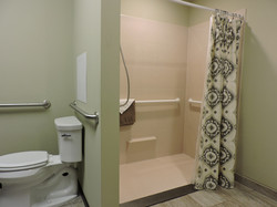 Assisted Living Bathroom 3