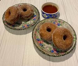 AppleCider Donuts.jpg