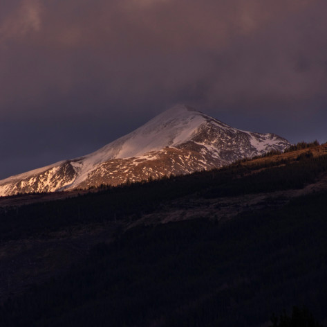 mr mountain.jpg
