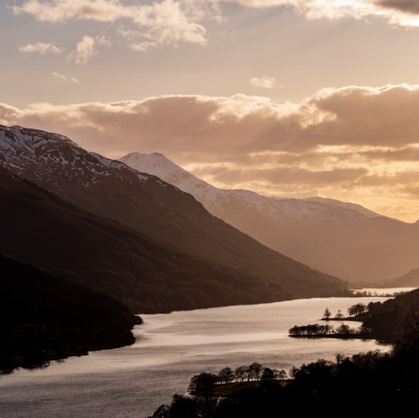 Loch Voil at Sunset 2.jpg