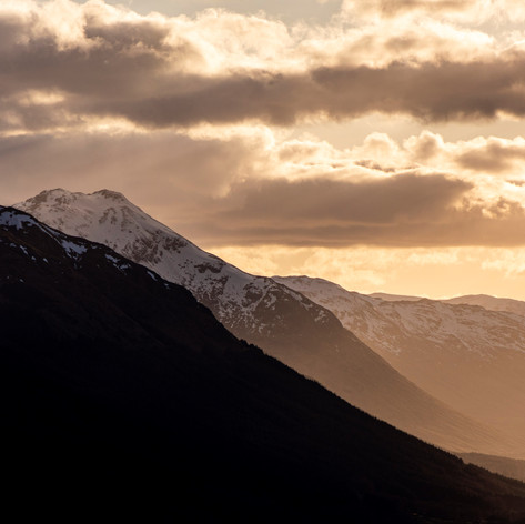 Loch Voil at Sunset 1.jpg