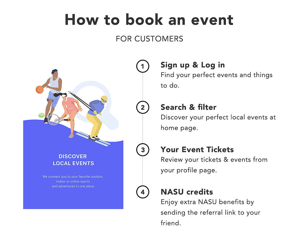 book event-1.png