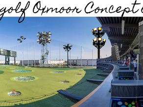 Oxmoor Topgolf Unveils Punishing New Design After Legal Victory