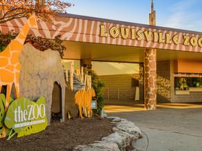 Louisville Zoo Announces Sasquatch Exhibit for 2020
