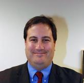 Robert J. Bornstein