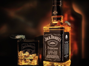 Limited Release: Jack Daniel's 17-Year Cicada Flavored Whiskey Now Available