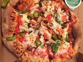 Amid Leadership Shakeups, Papa John's Assures Stockholders Pizza Still Gross